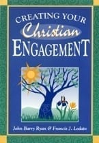 Creating Your Christian Engagement