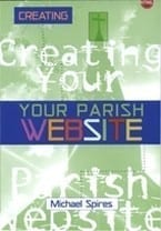 Creating Your Parish Website
