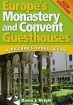 Europe's Monastery and Convent Guesthouses