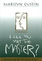 Have You Met The Master