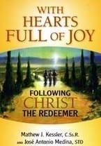 With Hearts Full of Joy