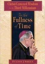 In The Fullness Of Time  (LAST COPY)