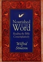 Nourished By The Word