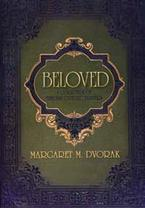 Beloved - A Collection of Timeless Catholic Prayers