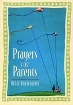 Prayers For Parents