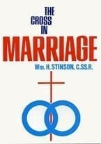 The Cross in Marriage
