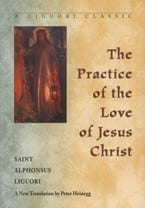 The Practice of the Love of Jesus Christ