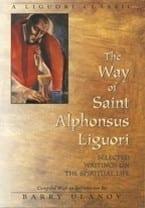 The Way of Saint Alphonsus Liguori