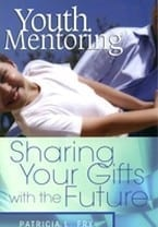 Youth Mentoring
