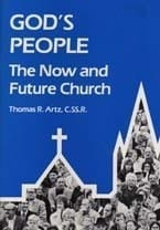 God's People – The Now And Future Church