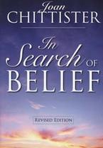 In Search of Belief