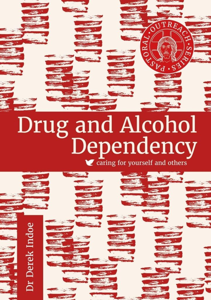 Drug And Alcohol Dependancy