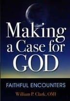 Making a Case for God
