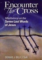 Encounter The Cross