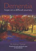 Dementia - Hope on a difficult journey