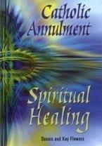 Catholic Annulment - Spiritual Healing