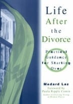 Life After the Divorce