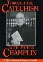 Through the Catechism