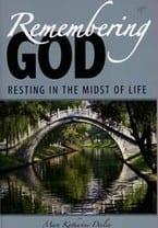 Remembering God