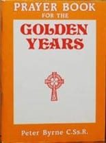 Prayer Book for the Golden Years